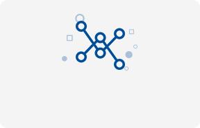网站建设-提升企业知名度