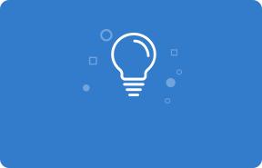 微信营销-公众号定制开发